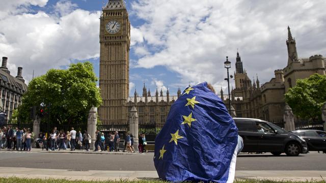 Ploumen opent Brexitloket voor bedrijven met vragen