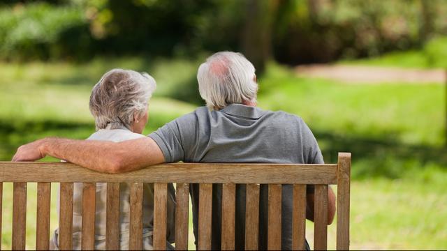 Bijna alle pensioenfondsen zien positie verslechteren