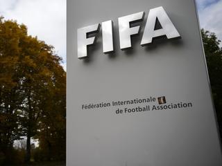 Opvolger Blatter wordt op 26 februari 2016 gekozen