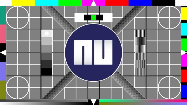 NU.nl test livestream-functionaliteit op MPJC