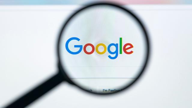 Amerikaanse overheid sleept Google voor de rechter wegens machtsmisbruik