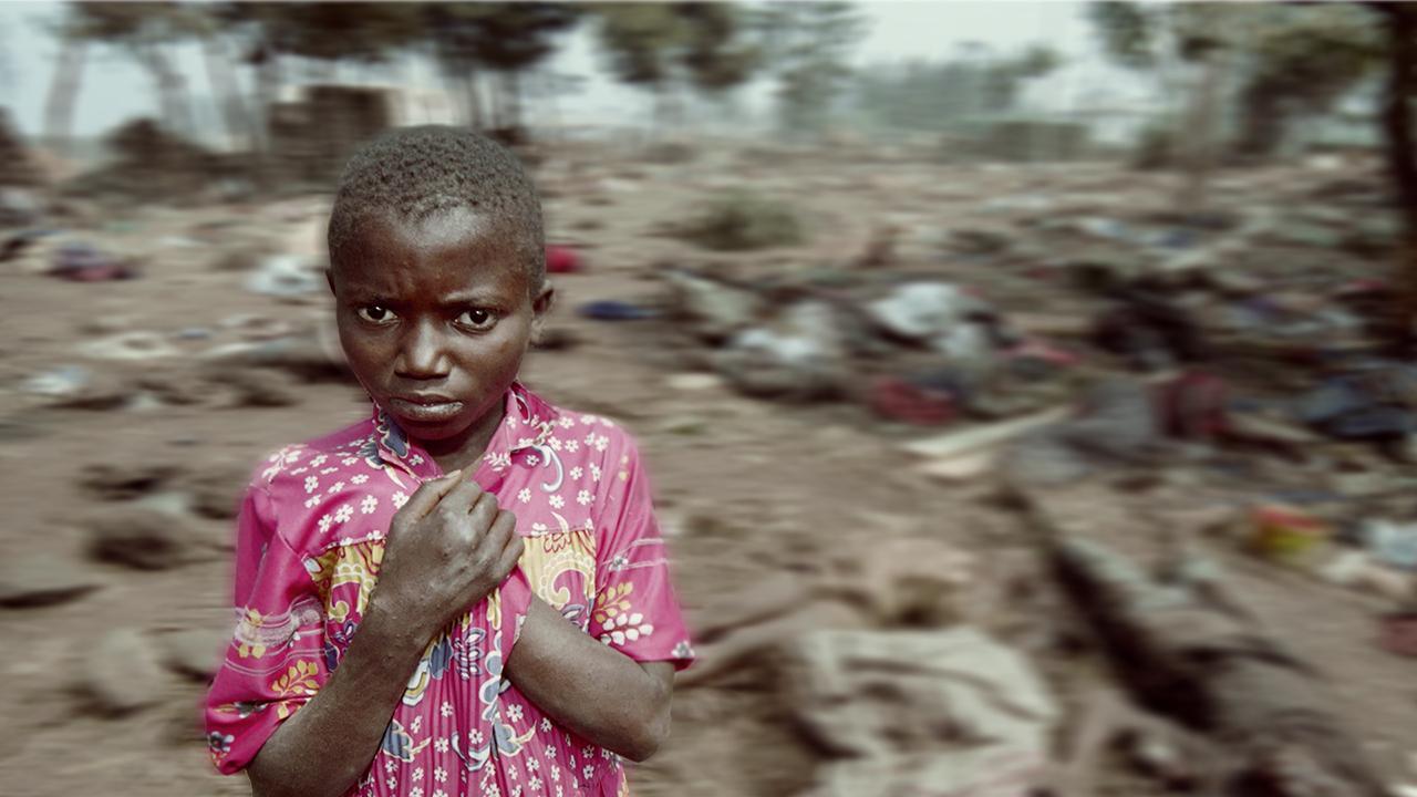 Genocide in Rwanda 25 jaar geleden: Wat was de aanleiding?