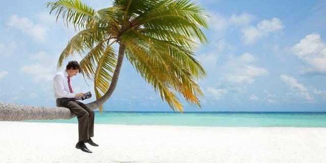 Werkgevers kunnen werknemers niet dwingen tot opnemen vakantiedagen