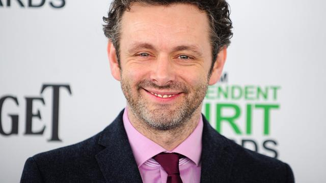Michael Sheen speelt rol in The Price of Admission