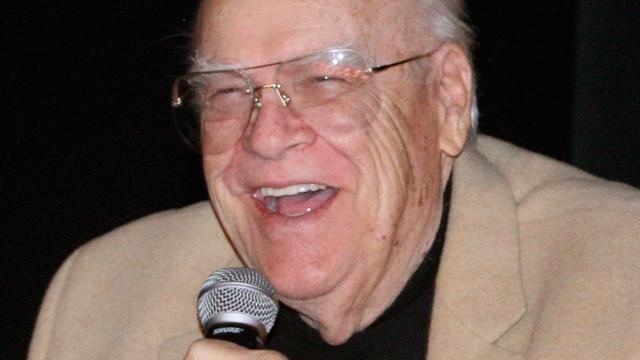 Big Lebowski-ster David Huddleston (85) overleden