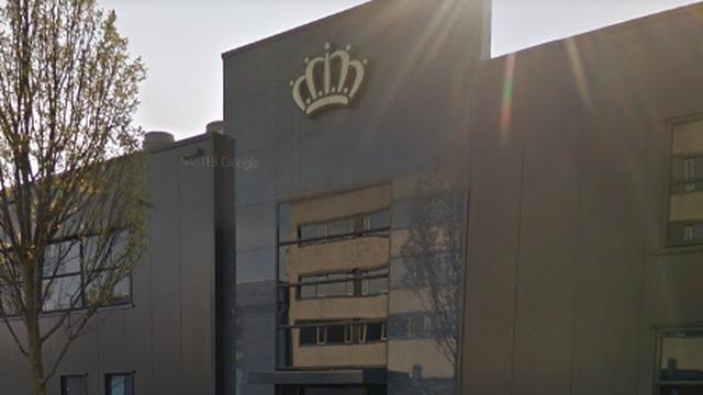 Feestlocatie in Amsterdam gesloten vanwege coronabesmettingen