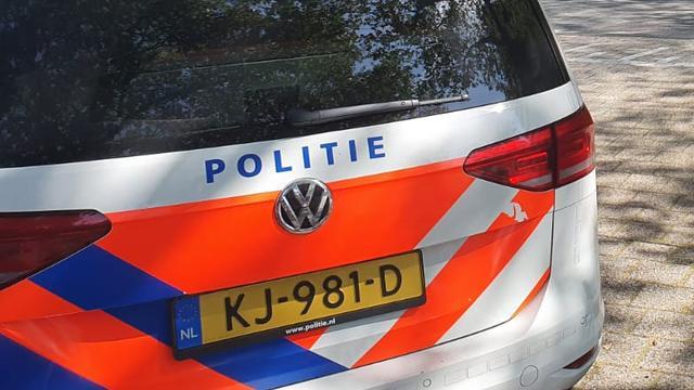 Invallen bij wethouders Den Haag om verdenking corruptie en omkoping