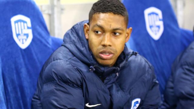 Boëtius keert na twee seizoenen terug bij Feyenoord