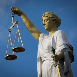 Rechtbank: Speelhal schuldig aan dood kleuter na val van kussen