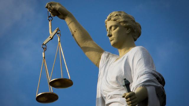 Voorarrest verlengd voor Eindhovenaar verdacht van ombrengen moeder