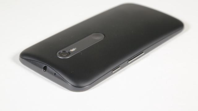 'Android P blokkeert camera en microfoon bij achtergrondgebruik'
