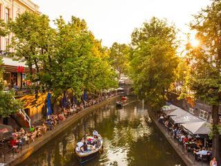 Uittips Utrecht