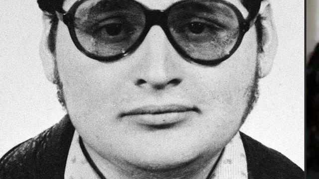 Carlos de Jakhals opnieuw veroordeeld tot levenslang