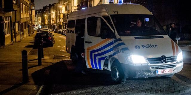 Belgische wethouder opgepakt om plofkraken van mogelijk Nederlandse bende