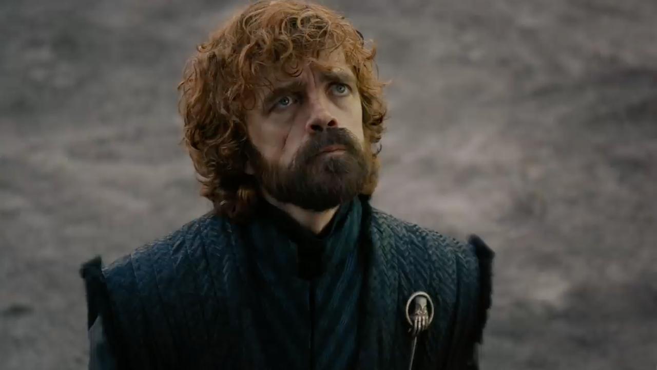 Kritiek Game of Thrones: Afloop hitseries vaker onder vuur