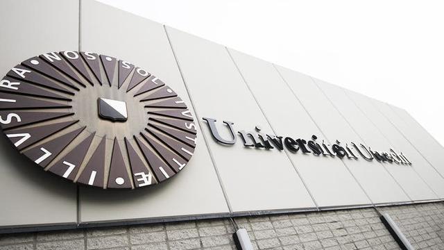 Twee Utrechtse onderzoeken genomineerd voor Klokhuis Wetenschapsprijs