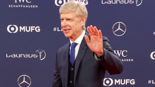 Geïnteresseerde Wenger geen optie voor Bayern als opvolger van Kovac