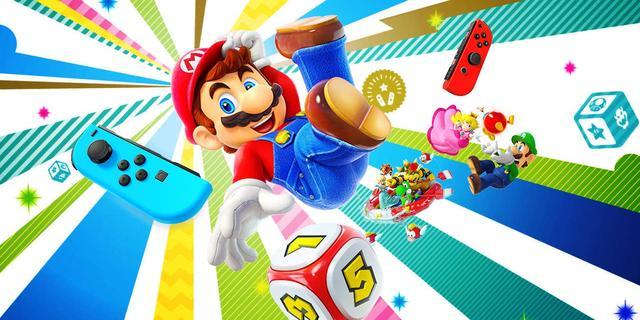 40 jaar Mario: van onbekende Jumpman tot game-icoon