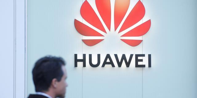 Verenigd Koninkrijk wil op termijn van Huawei af in telecomnetwerken