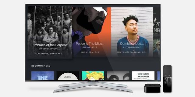 BitTorrent introduceert streamingdienst voor muziek en video