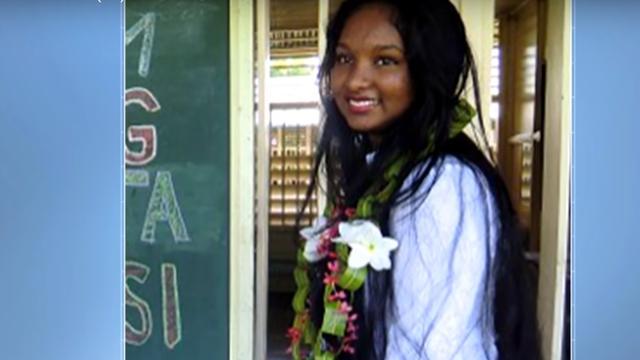 Zoektocht naar vermiste studente gestaakt, wel lichaam van man gevonden