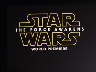 Disney maakte eerder bekend dat het zelf een streamingservice gaat oprichten