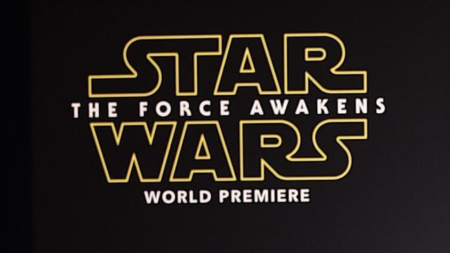 Netflix onderhandelt met Disney over Star Wars