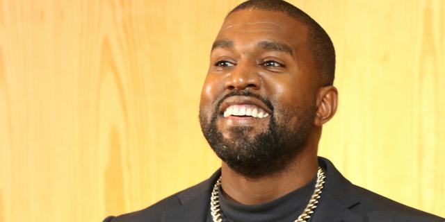 Kanye West tekent deal met Netflix voor eigen documentaireserie