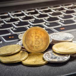 Opnieuw kritiek op cryptomunten, deze keer uit Britse hoek