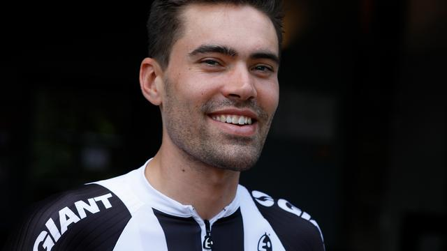 dumoulin - photo #15