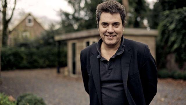 Creatief directeur Eurosonic Noorderslag stopt om gezondheidsredenen