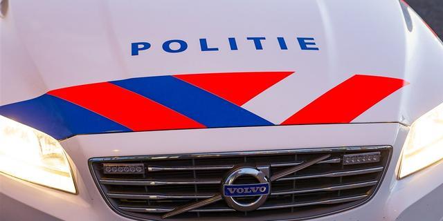 Politie zoekt getuigen van steekpartij in Amsterdam Zuidoost