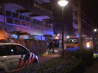 Dood 19-jarige man lijkt resultaat uit de hand gelopen ruzie