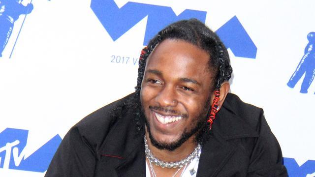 Kendrick Lamar eerste headliner van hiphopfestival WOO HAH!