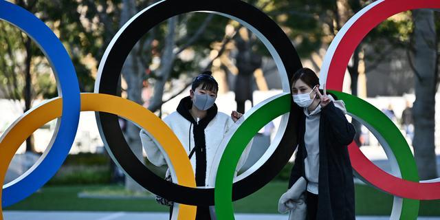 Simpel uitgelegd: Dit zijn de coronaregels op de Olympische Spelen