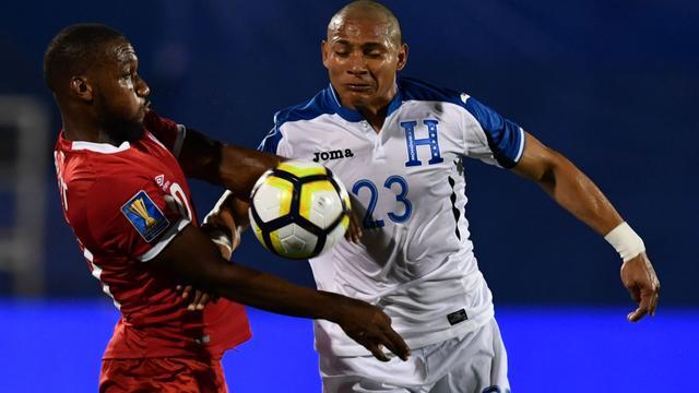 Costa Rica en Canada bereiken kwartfinales bij Gold Cup