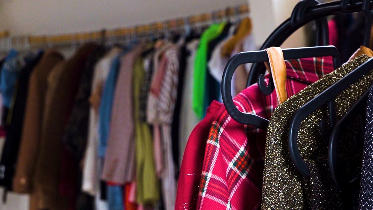 Dit bedrijf is de grootste kledingmarktplaats van Nederland