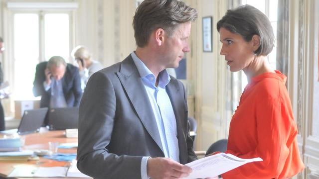 Peter Paul Muller over Morten: 'Niet de Nederlandse House of Cards'