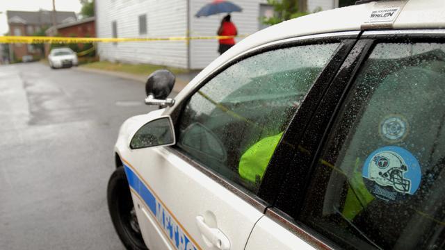 Overzicht: Recente schietpartijen in de VS met veel dodelijke slachtoffers