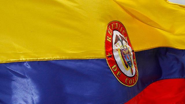 Nederlander op straat doodgeschoten in Colombia