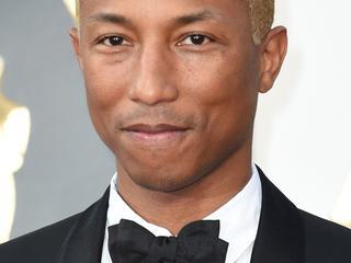Tyler, the Creator werkt mee aan soundtrack van animatiefilm