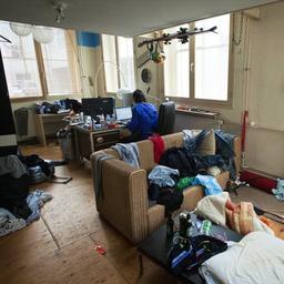 Studenten wonen langer thuis: Lost dit het kamertekort op?