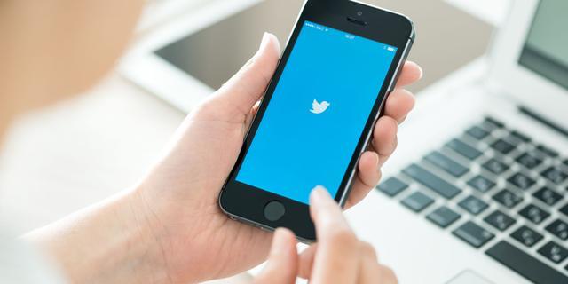 Twitter geeft tijdelijk geen nieuwe blauwe vinkjes meer
