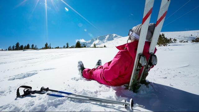 Wintersport duurder dan 'normale' vakantie: hoe houd je het betaalbaar?