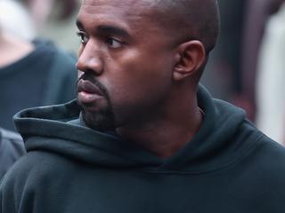 Rapper hintte eerder al op andere titel voor zevende album