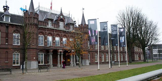 Twintig partijen tonen interesse in pand Breda's Museum