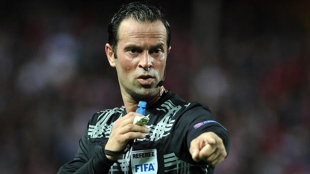 Nijhuis leidt duel om Johan Cruijff Schaal tussen PSV en Groningen