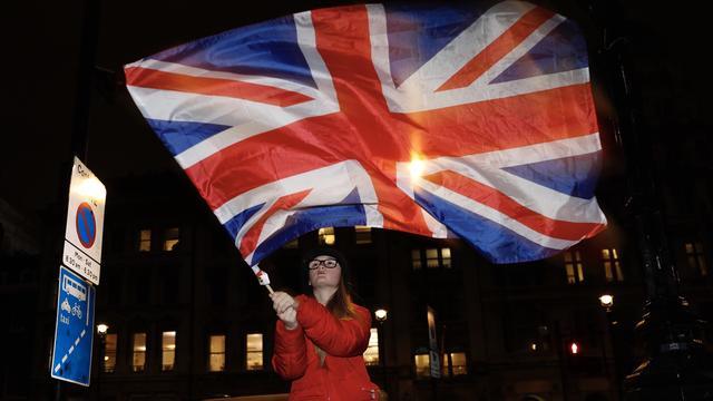 Britten willen handelstarieven verlagen en versimpelen na de Brexit