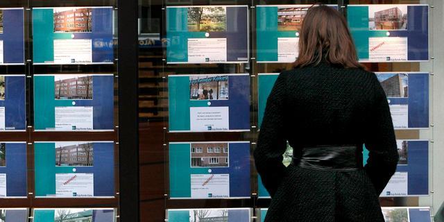 Hoe koop je als zzp'er een huis? 'Hypotheekregels ingewikkeld en raar'