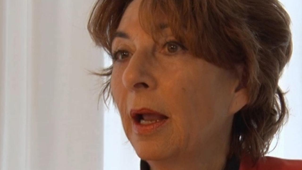 'Docenten moeten lastige onderwerpen blijven bespreken'